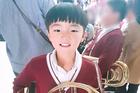 Cậu bé Hàn Quốc qua đời, hiến tạng cho 7 người
