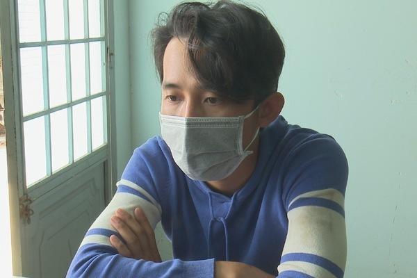 Thông tin mới vụ đánh nhân viên bệnh viện, tông chết ngườiở Đắk Lắk