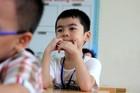 Sẽ đánh giá học sinh tiểu học theo 3 mức