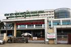 Thêm 9 ca Covid-19 ở Hà Nội được công bố khỏi bệnh