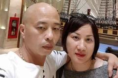 Truy nã Nguyễn Xuân Đường, chồng nữ đại gia Nguyễn Thị Dương