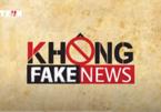 Vietnam's netizens fight fake news