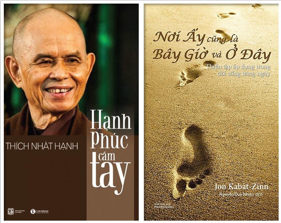 72 tuổi nhạc sĩ Đức Huy vẫn dành 1 tiếng mỗi ngày đọc sách