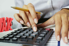 Sửa Nghị định chống chuyển giá: Hoàn tiền, 'trợ lực' DN lúc khó khăn
