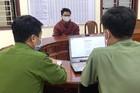 2 đối tượng bị khởi tố do tung tin nhảm về dịch Covid-19