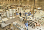 Vietnamese woodwork industry: the path to $20 billion goal