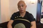 Bắt được đối tượng trốn nã Nguyễn Xuân Đường, chồng đại gia Thái Bình