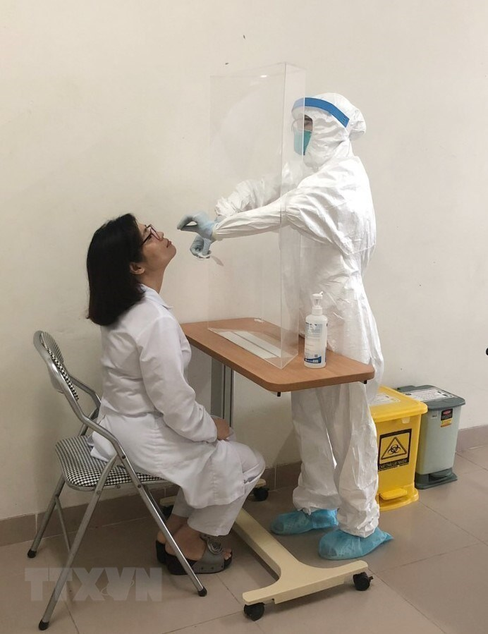 Covid-19 combat,coronavirus,hospitals,doctors,health workers