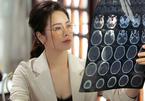 Nhật Kim Anh vào vai bác sĩ nhiều đau khổ trong MV 'Lỡ tin ai đó'