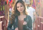 Vẻ đẹp đậm chất Á Đông của hoa hậu vừa đột tử ở tuổi 22