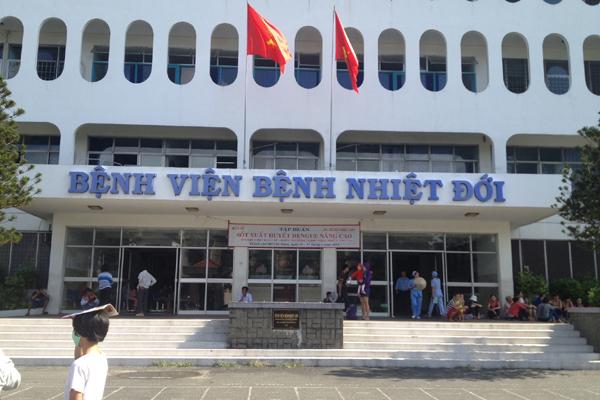 Tin mới nhất sức khoẻ phi công Vietnam Airlines mắc Covid-19
