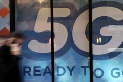 Covid-19 làm chậm tiềm năng phát triển 5G ở châu Âu