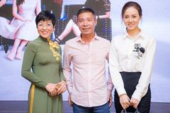 Công Lý yêu bạn gái kém 15 tuổi sau ly hôn, Thảo Vân thì sao?