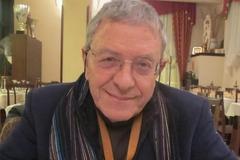 GS Ý  từng dạy học 50 năm gửi lời khuyên tới phụ huynh