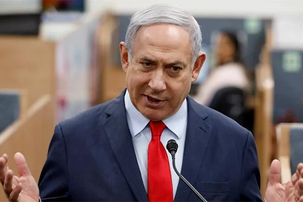 Phớt lờ đe dọa của ông Trump, Israel lệnh 'cấm cửa' các chuyến bay từ Mỹ