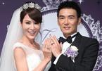 Tài tử Tiêu Ân Tuấn và vợ không liên lạc nhau sau 2 năm ly thân