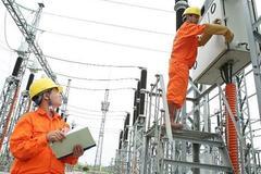 Giảm giá điện, Bộ Tài chính nhắc đừng để lỗ gây áp lực tăng giá