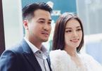 Linh Rin xóa hết hình đôi, thừa nhận rạn nứt với Phillip Nguyễn