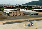 Bà Rịa – Vũng Tàu tính xây sân bay rộng 250ha trên đảo
