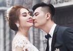 Lâm Khánh Chi tuyên bố dọn về nhà mẹ đẻ, hôn nhân 3 năm bị nghi rạn nứt