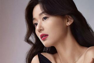 'Mợ chảnh' Jun Ji Hyun: Chồng đẹp, con xinh, sở hữu bất động sản 90 triệu đô