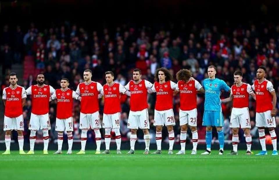 Số áo James Rodriguez ở MU, Arsenal chơi chiêu độc