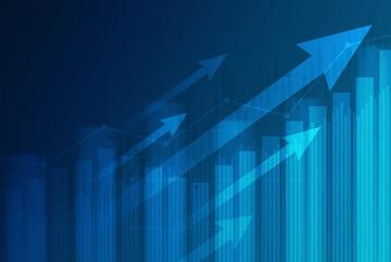 Đầu tư vào viễn thông toàn cầu sẽ tăng trưởng mạnh trong năm 2020