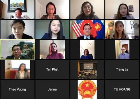 Latest Coronavirus News in Vietnam & Southeast Asia on April 13