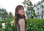 Học trực tuyến từ lớp 4, cô gái Quảng Ninh nhận bằng cử nhân năm 17 tuổi