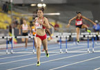 Vietnam athletics still has a chance as Olympic qualification date changed