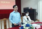 Đình chỉ công tác phó chủ tịch HĐND ở Bình Phước chống đối kiểm dịch