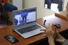 Học trực tuyến bị quấy rối, Bộ Giáo dục yêu cầu tăng cường đảm bảo an toàn