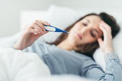 Mức hưởng chế độ ốm đau được tính trên tiền lương tháng?