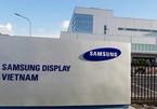 Bệnh nhân 262 làm ở Samsung tiếp xúc 40 người/ngày trên xe đưa đón