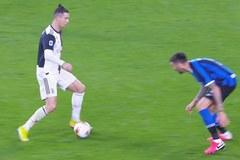 Ronaldo, Messi và những pha qua người tuyệt đỉnh 2020