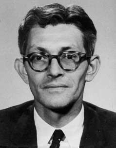 Thực hư siêu điệp viên Liên Xô 'cắm' trong giới chóp bu CIA