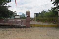 Sau Thuận Thảo, thêm một 'Bông hồng vàng' Phú Yên bị phát mãi tài sản