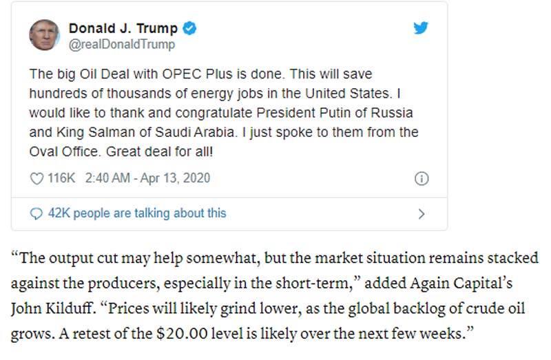 Putin chấp nhận 1 bước lùi, Donald Trump ca ngợi 'điều tuyệt vời'