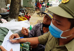 Hue, Da Nang set up free rice ATMs
