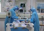 Bệnh nhân Covid-19 dương tính trở lại sau khi ra viện điều trị thế nào?