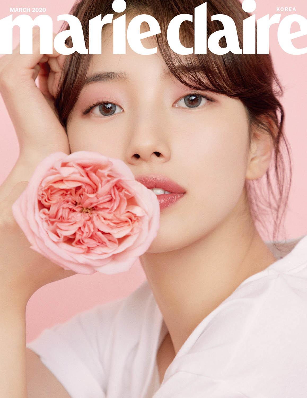 Suzy - mỹ nhân xinh đẹp sở hữu tài sản 15 triệu USD