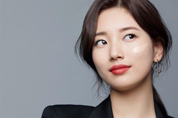 Suzy - mỹ nhân làng giải trí Hàn sở hữu tài sản 15 triệu USD - VietNamNet