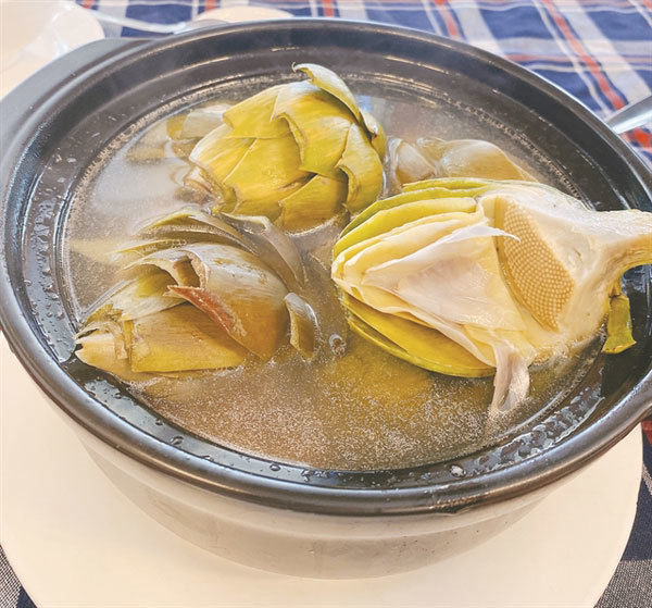 Take a Da Lat delicacy tour