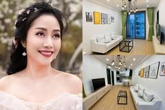 Giữa mùa dịch, Ốc Thanh Vân bán nhà gần 4 tỷ