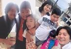 Cuộc sống hiện tại của 'Jang Dong Gun Việt' lấy vợ đại gia