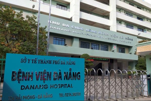 Chuyên gia lý giải bệnh nhân 22 dương tính sau xuất viện 14 ngày