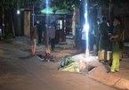 Đã xác định được sự thật vụ xác người trong bao tải ở Sài Gòn