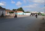 Vũng Tàu khởi động dự án sân bay Gò Găng, giá đất lập tức 'nhảy múa'
