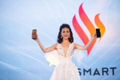 Vsmart - từ hiện tượng đến thế lực smartphone Việt