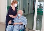 Thêm 17 bệnh nhân Covid-19 ở Hà Nội được công bố khỏi bệnh